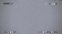 245503-5-46-08-02-BANQUISE