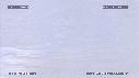 312501-1-06-24-08-CAIMAN_NOIR