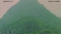 406502-4-02-17-06-ARBRES-PLUIE